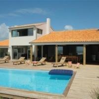 Rental Villa Ile De Re