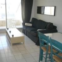 Rental Apartment A 2 Pas De La Plage Et Proche Tous Commerces 2