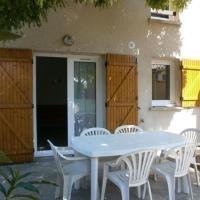 Rental Villa Laval 65 - Vic-La-Gardiole