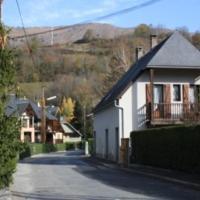 Rental Apartment - Saint-Lary-Soulan