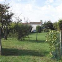 Rental Villa En Pleine Verdure