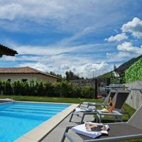 Villa Tremezzo
