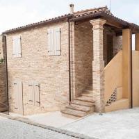 Villa Cortellini