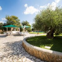 Bed&Breakfast Villa Valente