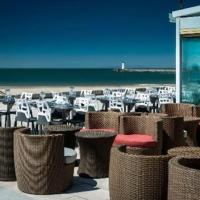 Hôtel Restaurant le Voilis
