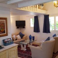 Appartement in Frejus