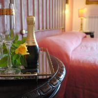 埃爾維拉阿爾多莫酒店