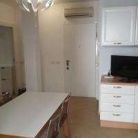 Residence Cavour 24