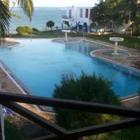 Mtwapa Beach Villas