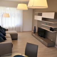 Apartment Sea Breeze
