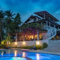 La Costa Samui B&B