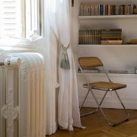 Hypercentre Appartement moderne Citybreak luxury