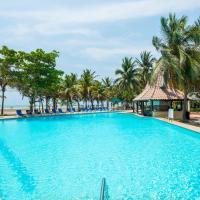 Hotel Las Americas Casa de Playa