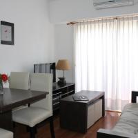 La Plata Apartments 1