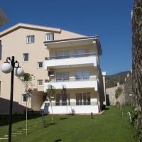 Ege Yildizi Holiday Homes