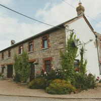 Bective Mill B&B