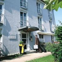 Hotel Gasthaus Bock