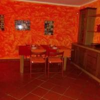 La Taverna di Tito