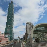 Designer-Wuxing Street