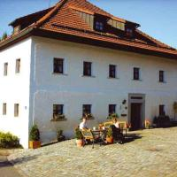 Ferienhof Aiginger
