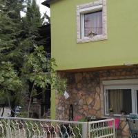 Apartments Dino