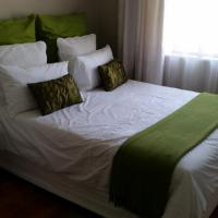 Self Catering House Krugersdorp