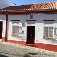 Casa das Galveias