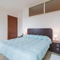 Residenza Maria Antonia - Private Apartment