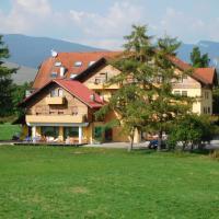 Hotel Vescovi