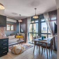 Sweet Inn Apartments - Hashoeva