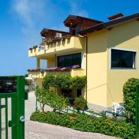 Casa Vacanze Il Girasole