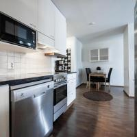 Oulu Apartments
