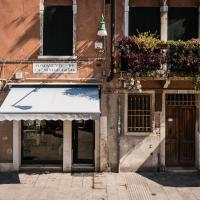 MyPlace Cannaregio Townhouse