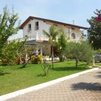 Villa Di Bartolomeo
