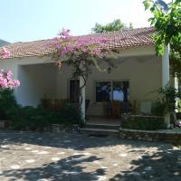 Villa Goitia