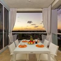 Hemingway Holiday Penthouse South