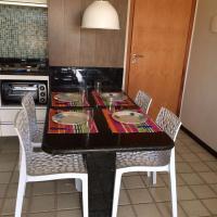 Gavoa Resort Flat