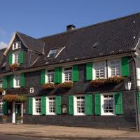 Hotel Zur Eich