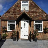 Annie Rose Cottage