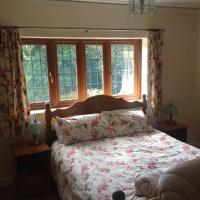 West Down Farm B&B