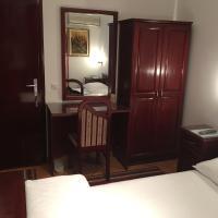 Hotel Milikic