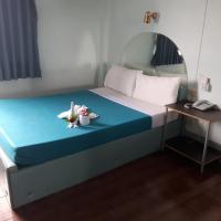 Anodard Hotel