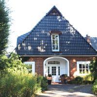 Großes Haus im Grünen bei Bremen