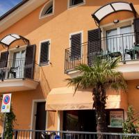 Residenza Pic Nic