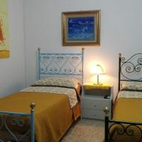 Casa Elvezia