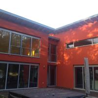 Villa Kaiserslautern