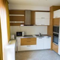 3-bedroom Apartment City