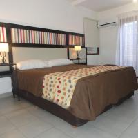 Munay Hotel Cafayate