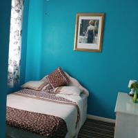 Luxury 1 Bedroom Apartment Hounslow
