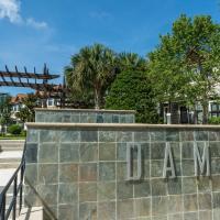 Damai Resort Orlando